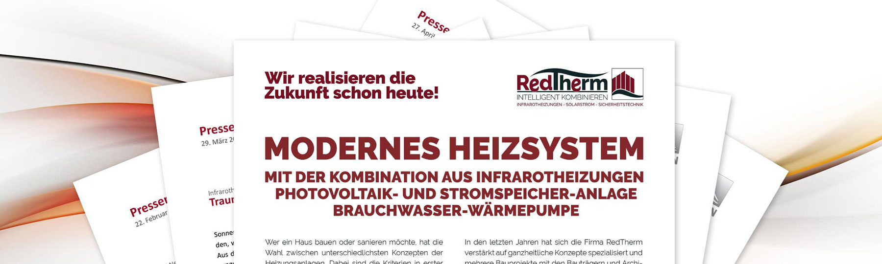 Downloads - RedTherm